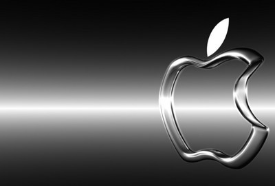 Apple: attaccato il sito per sviluppatori