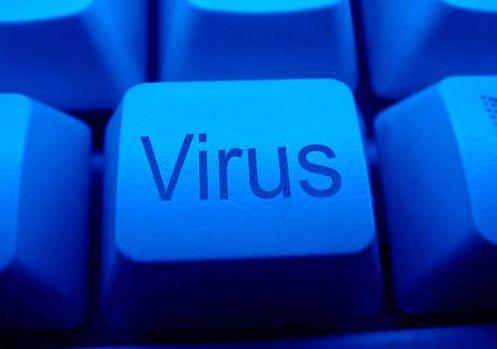 Virus SmsZombie molto attivo in Cina su Android
