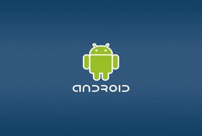 Android, crescita record