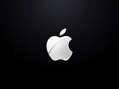 Arriva iOS 8