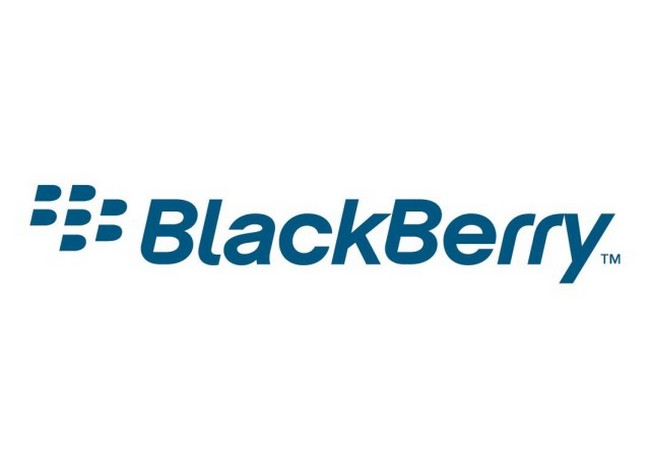 BlackBerry sempre più vicina ad Android