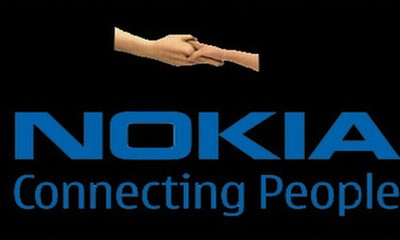 Nokia punta su Symbian Anna