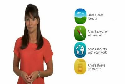 Symbian Anna di Nokia anche in Italia