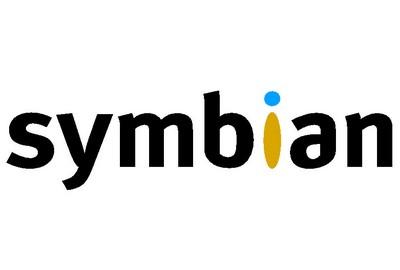 Symbian, chiude lo store