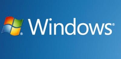 Windows 8 in arrivo nel 2012