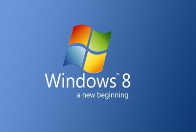 Windows 8 download gratis