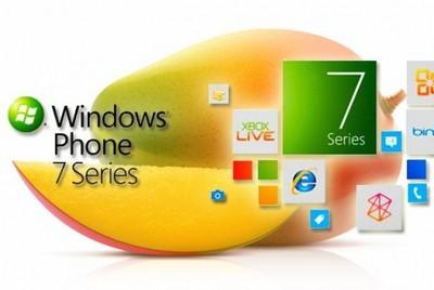 Windows Phone 7 meno diffuso di quanto ci si aspettasse
