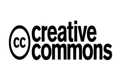 Creative Commons su Youtube