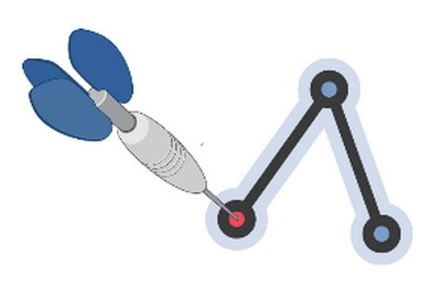 EnemyGraph, logo per i nemici su Facebook