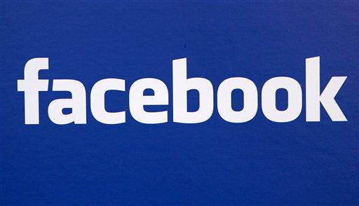 Facebook Pagina Verificata