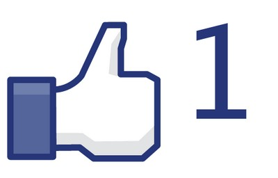 Facebook lancia il bottone Invia - Send