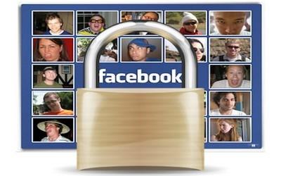 Facebook perde dati personali, secondo Symantec