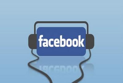 Facebook pronto per la piattaforma multimediale