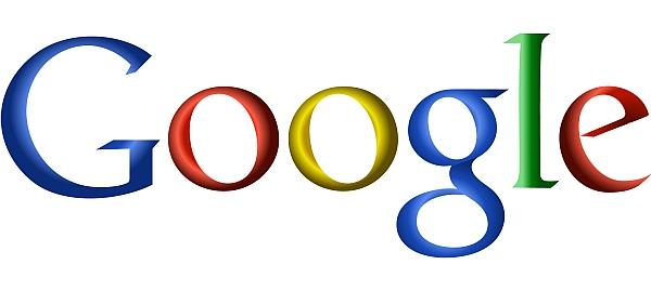 Google cambia i termini di servizio per l'uso dei prodotti
