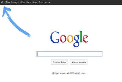 Google + apre le iscrizioni a tutti