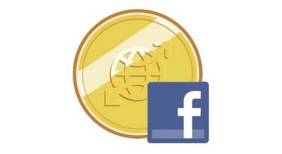 Guadagnare con Facebook con la pubblicità