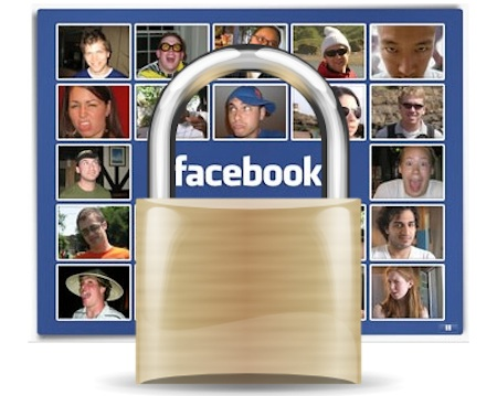 Social network e privacy dei minori