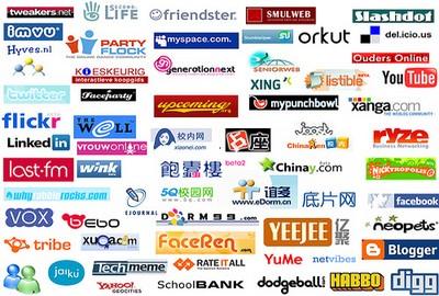 Brand e Social media: quale l'utilizzo?