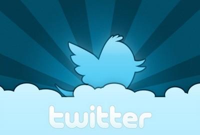 Twitter cerca un direttore per le news