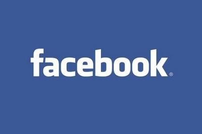 Facebook in Cina, presto potrà essere realtà
