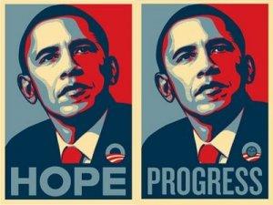 Obama su Facebook in diretta