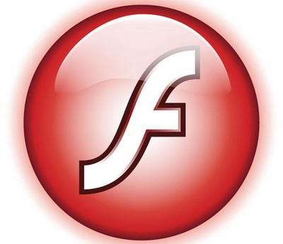 Flash Player di Adobe: fine degli aggiornamenti