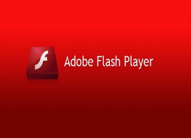 Addio a Flash