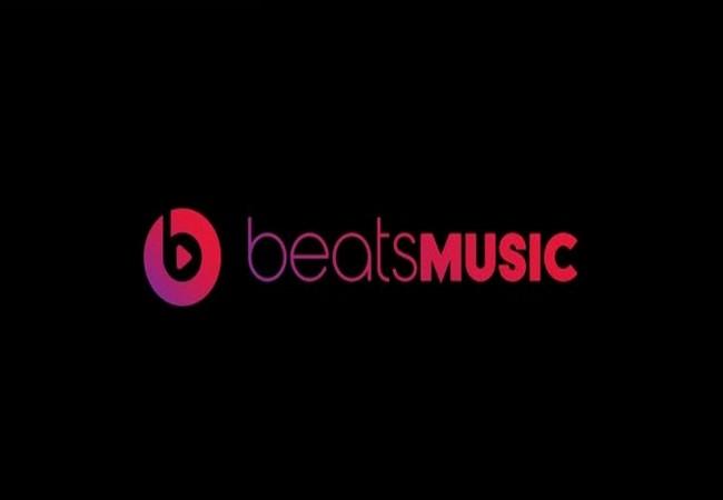 Beats Music verso la chiusura programmata