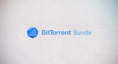 Bundle di BitTorrent