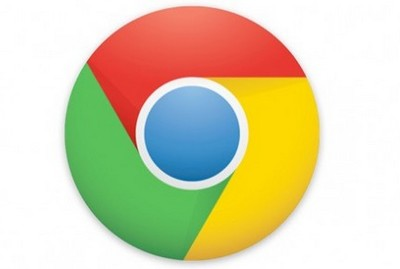 Chrome 11 in download: nuovo logo