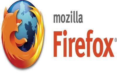 Firefox 16 ritirato per bug