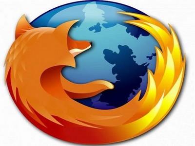 Firefox 4, festa a Roma