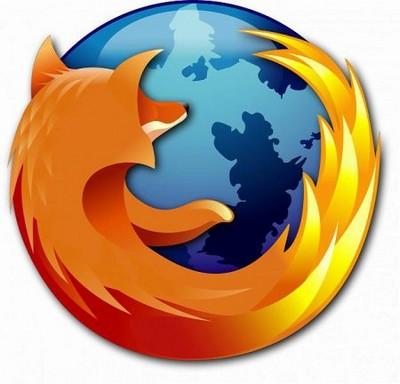 Firefox 5 in arrivo in estate