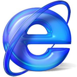 Internet Explorer 6 al tramonto
