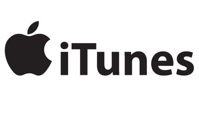 iTunes per Android all'orizzonte?