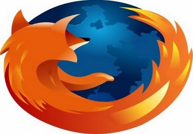 Mozilla Firefox: novità in vista