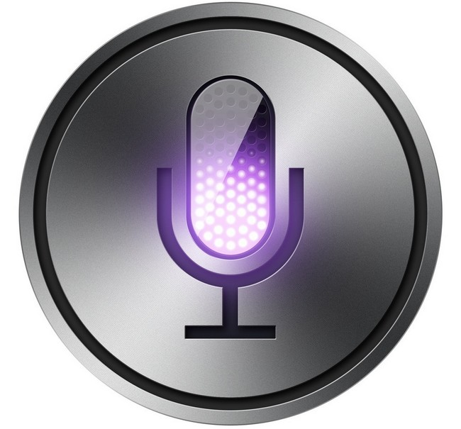 Siri forse disponibile presto su Mac di Apple