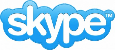 Skype sostituirà Microsoft Live Messenger