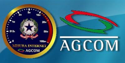test ADLS di Agcom: Ne.Me.Sys