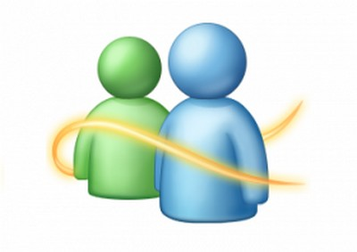 Windows Live Messenger chiude, è ufficiale