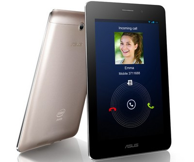 Asus FonePad