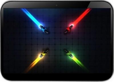 Google Nexus tablet: il prossimo modello sarà prodotto da HTC?