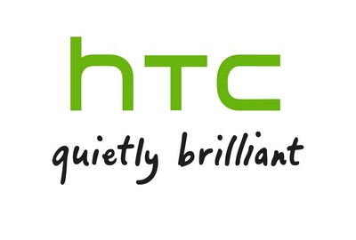 HTC, tablet con Microsoft in arrivo?