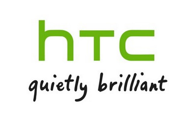 HTC e Google insieme per Nexus 9?