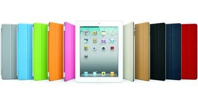 iPad 2, buone vendite malgrado lo schermo difettoso