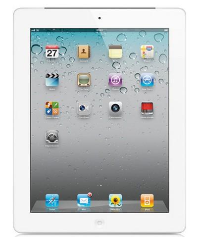 Tariffe Vodafone per iPad 2