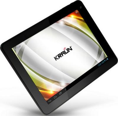 Kraun Tablet Ktab 9704DD