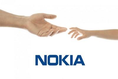 Nokia, presto nuovo tablet Sirius