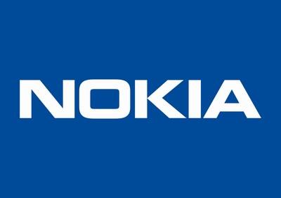 Nokia, tablet in arrivo?