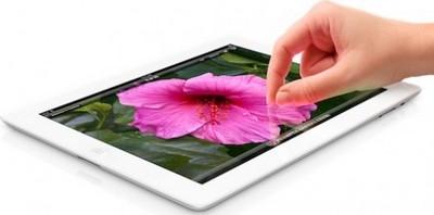 Nuovo iPad: in Australia sono partiti i rimborsi